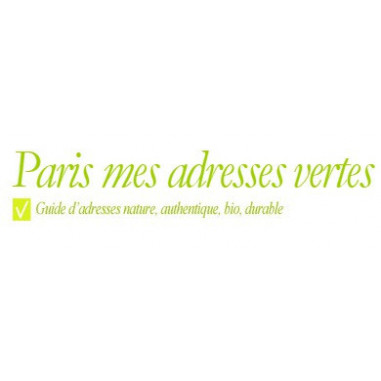 CSAO chez at addresseservices.com