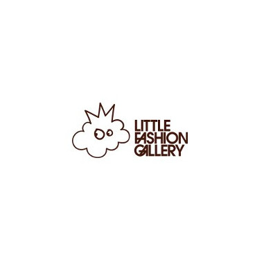 Littlefashiongallery.com