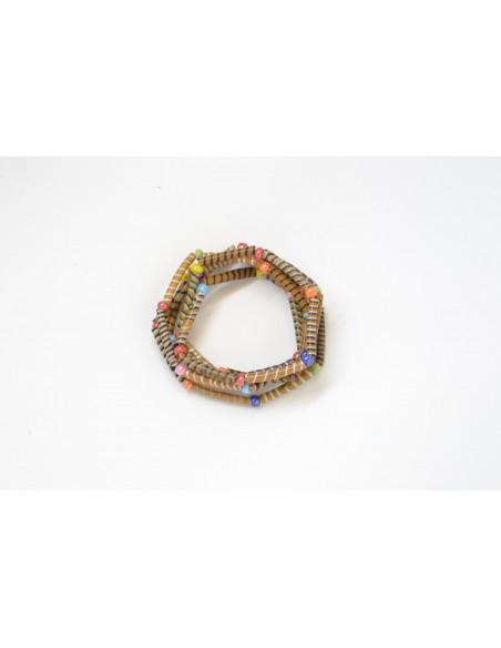 Bracelet Magic