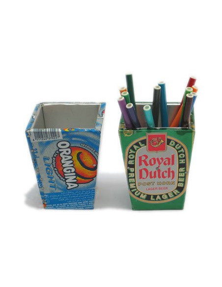 pots-a-crayon