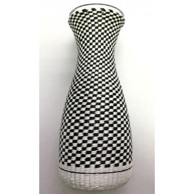 Vase / Carafe - Grand modèle