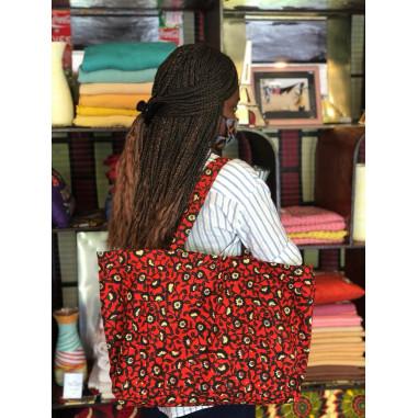 Kossiwa bag