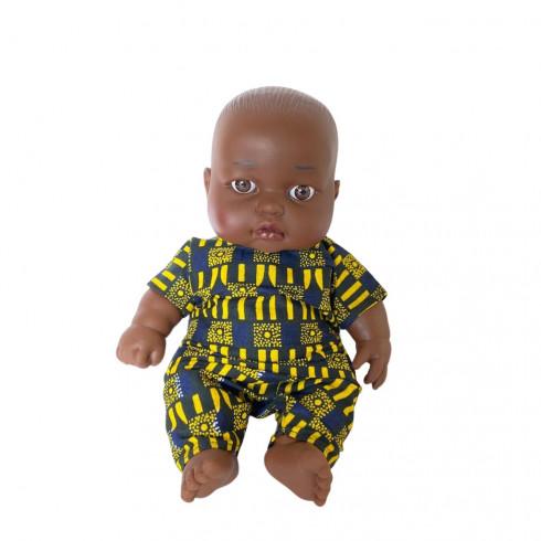 Mawa doll